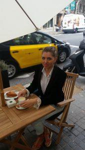 perevodchik-blogger-v-barselone