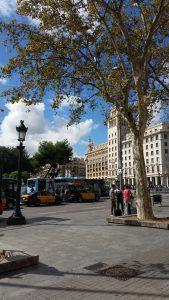 Недвижимость в испании продажа евро