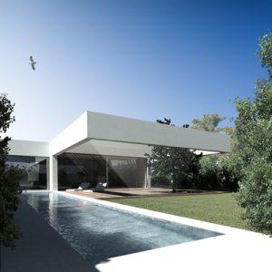 dom-v-barselone-villa